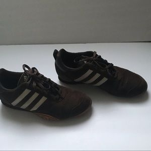 adidas Shoes - Vintage men's Adidas Sneaker Sz 9